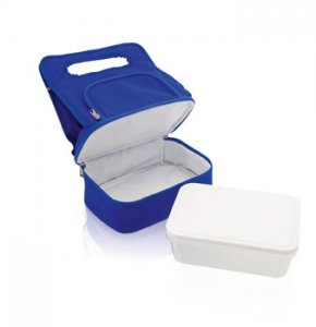 image of CB-3515S  Lunch Cool Bag